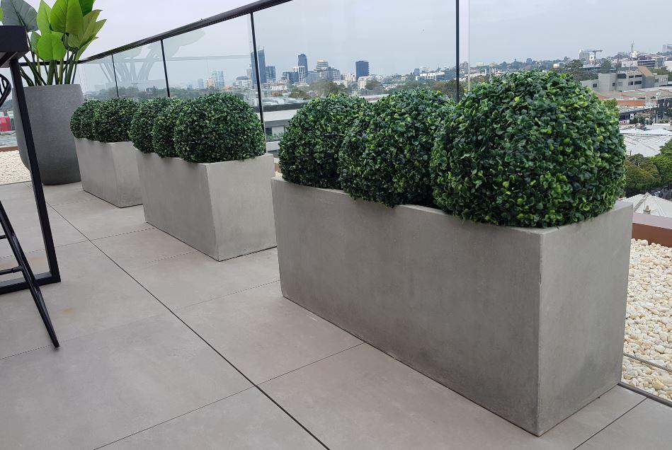 1mt planters2